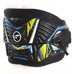 Prolimit 2013 Kitewaist Pro Waist Harness