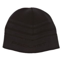 Prolimit Neoprene Beanie Stripes