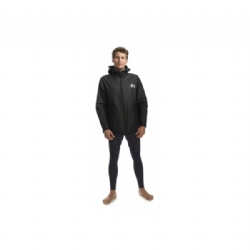Prolimit Hydrogen Action Kiteboarding Jacket - 35% off