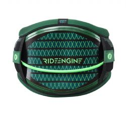 2019 Ride Engine Prime Waist Harness - Island Time - 55% Off