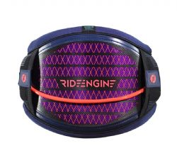 2019 Ride Engine Prime Waist Harness - Sunset- 55% Off