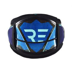 2020 Ride Engine Prime Waist Harness - Reef