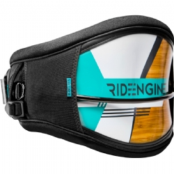 2016 Ride Engine Elite Waist Harness - 20% off