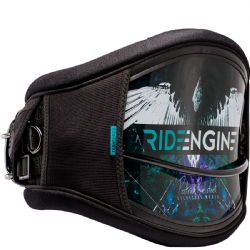 2016 Ride Engine Pro Waist Harness - 20% off