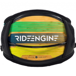 2017 Ride Engine Bamboo Elite Waist Harness