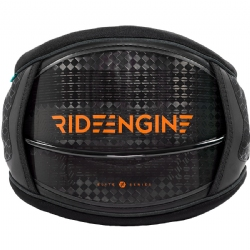 2017 Ride Engine Carbon Elite Waist Harness