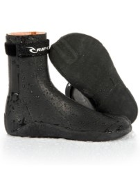 Rip Curl Flash Bomb 7mm Round Toe Bootie