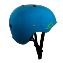 Shred Ready Sesh Helmet  MEDIUM only (1 left)