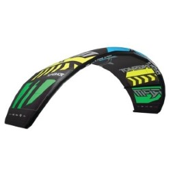 2015 Slingshot RPM Freeride / Freestyle Kite - 30% off