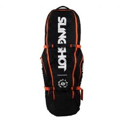 Slingshot Golf Kiteboarding Travel Bag 145cm with Wheels