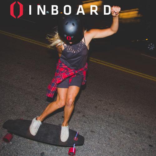 Inboard M1