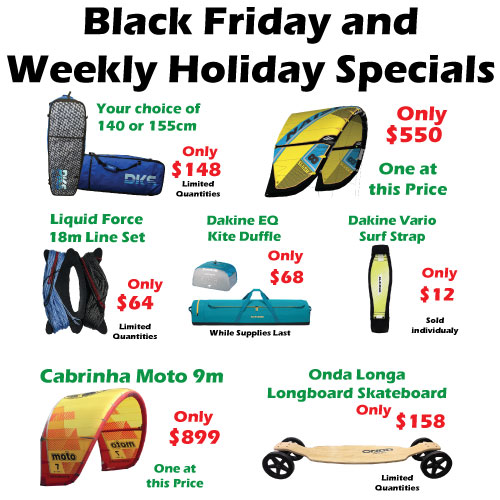 Shop All Black Friday and Holiday Sales Here