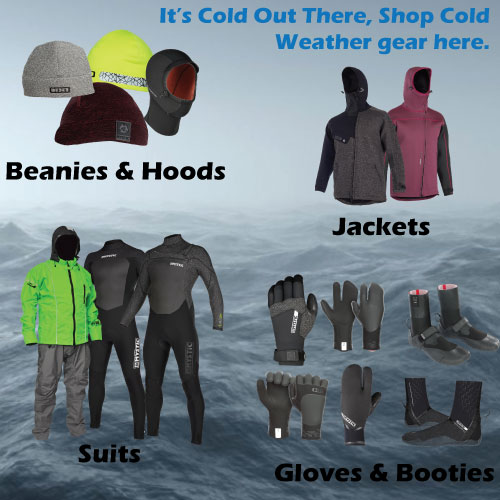 Shop Cold Weather gear here